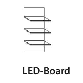 zoll-danielle-led-board_1_1.png